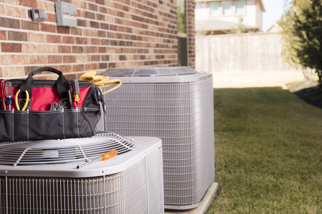 How To Know if Your Cooling System Needs Help This Summer