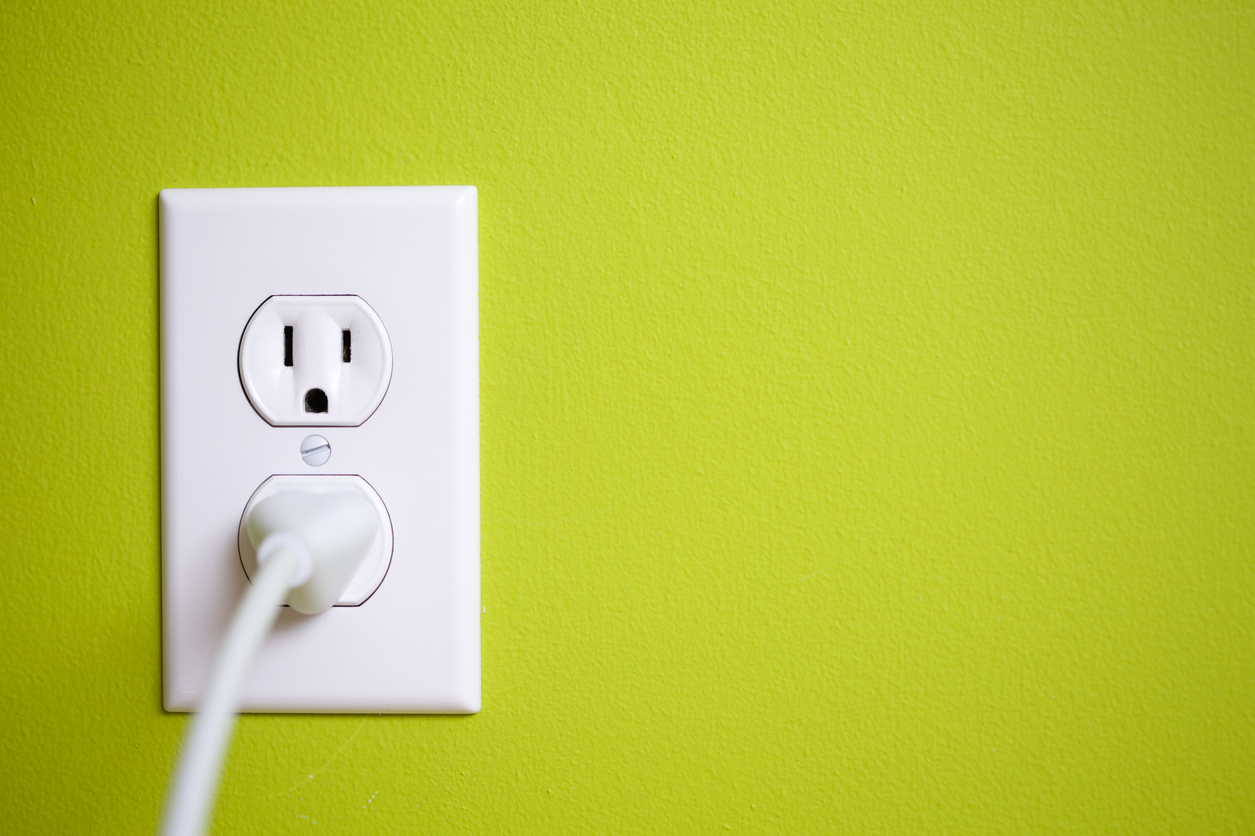 What Type of Outlet Should You Install In Your Home