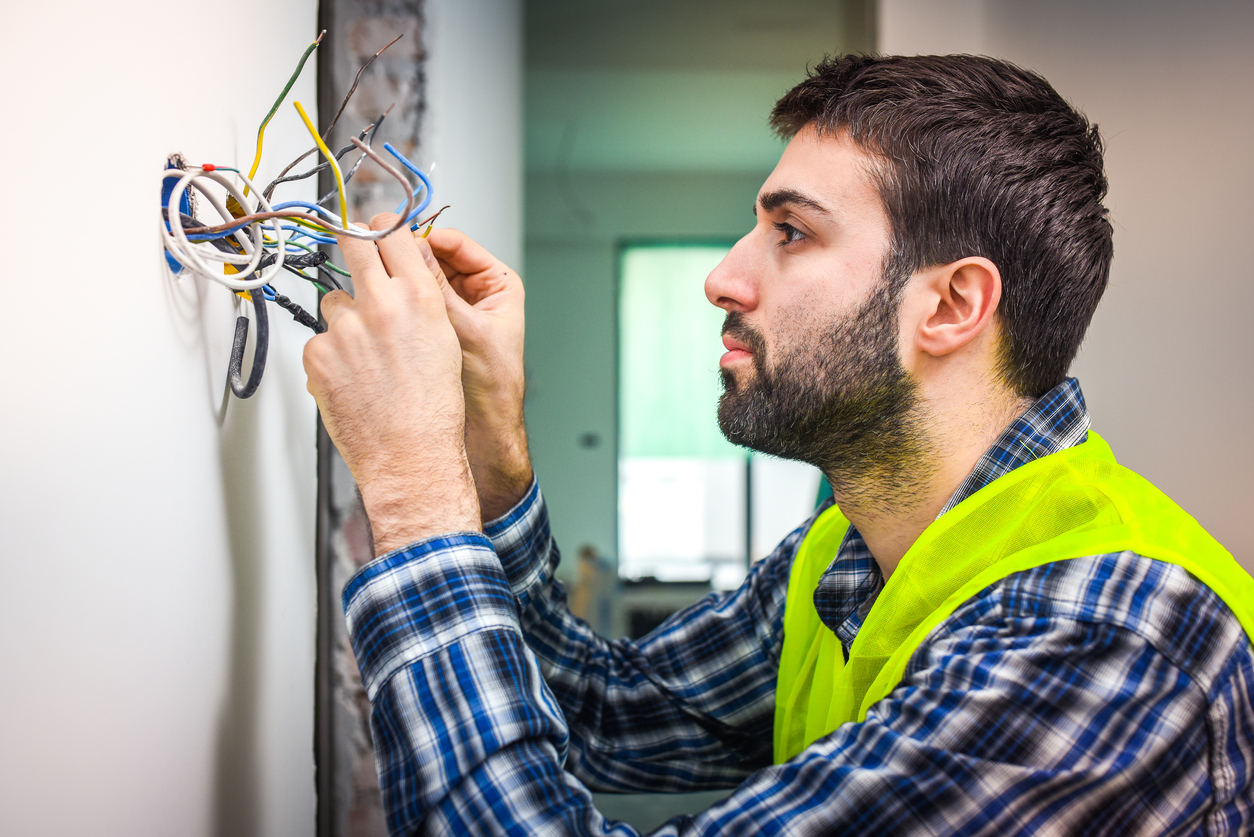 What is an Electrical Safety Inspection