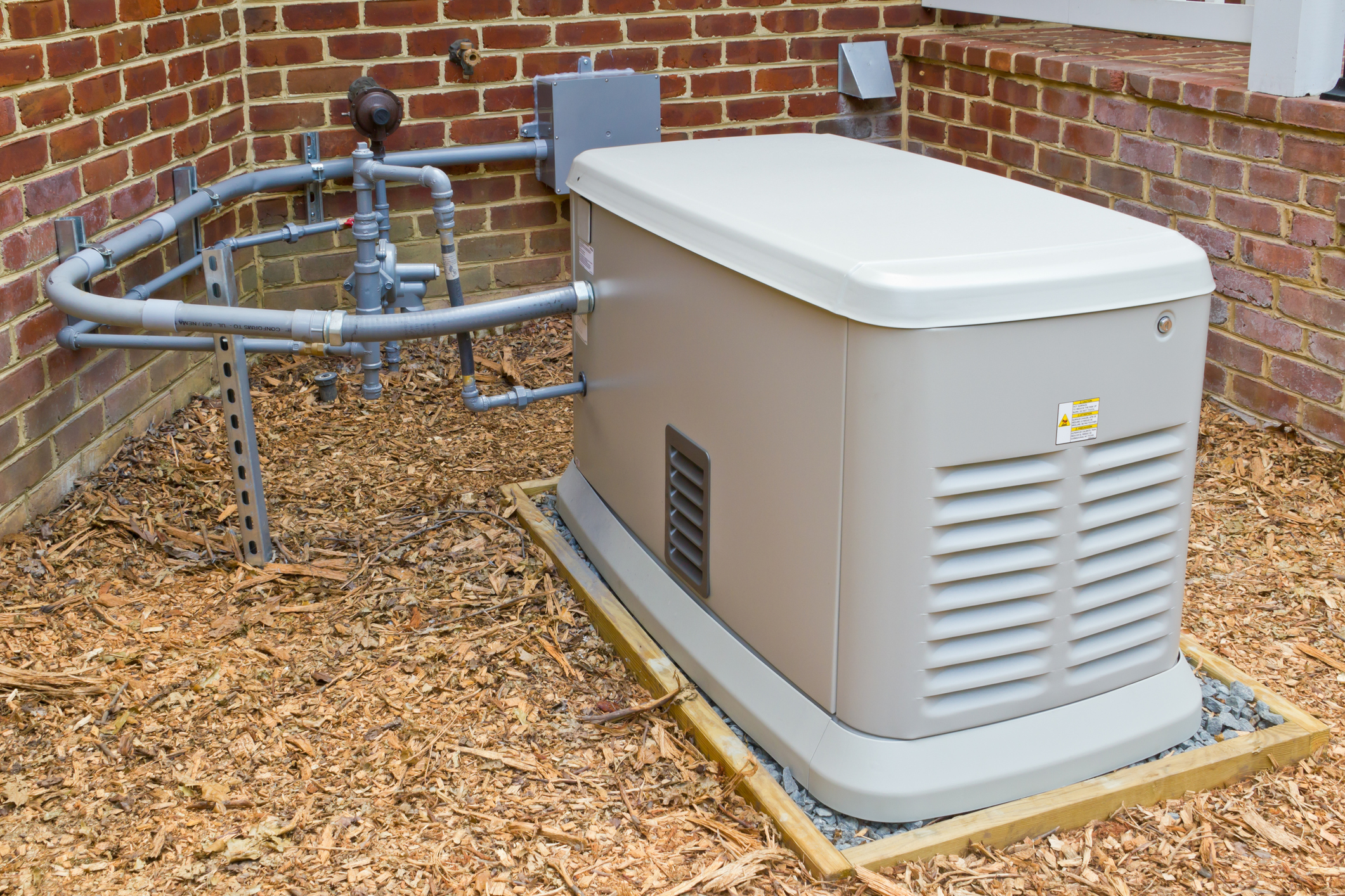 How To Choose the Best Generator for Your Home